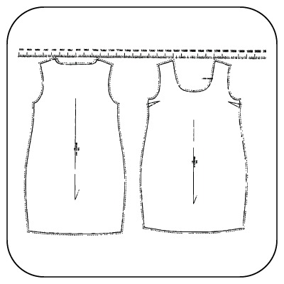 Patterns | Cocoba Fashion House S.r.l.