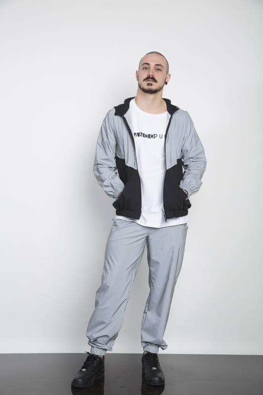 Biancopuro 2020 | Cocoba.it