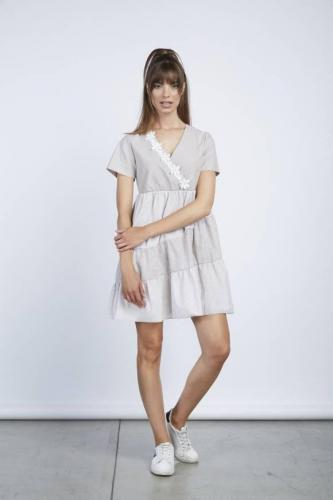 Cocoba SS 21 | Cocoba.it